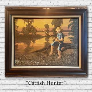 catfish Hunter.jpg