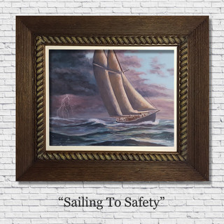 Sailing To Safety.jpg