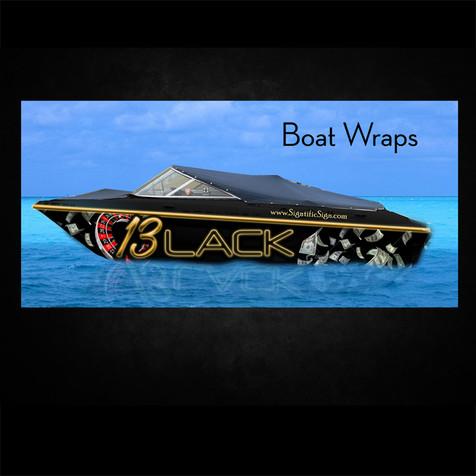 Boat Wrap.jpg
