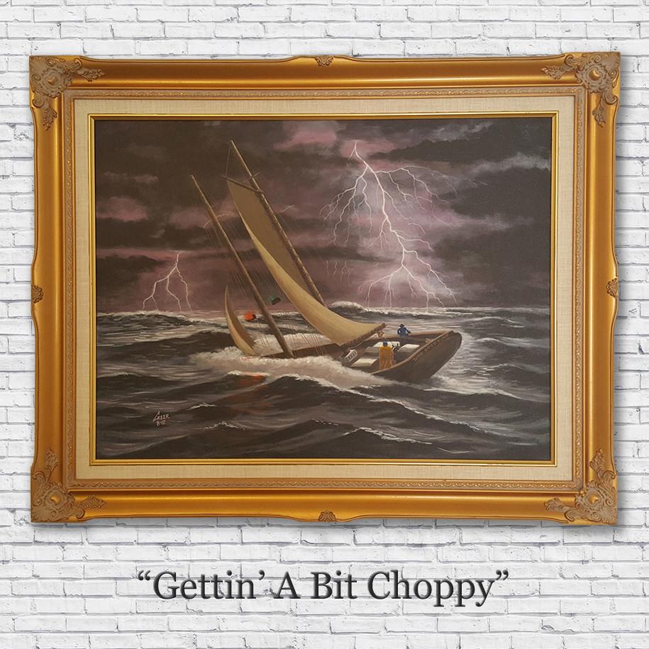 Gettin A Bit Choppy.jpg