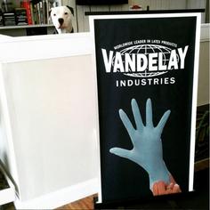 Vandelay Industries.PNG