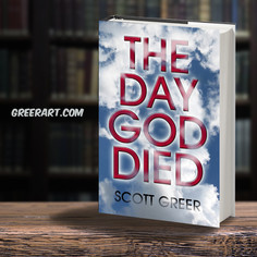 GreerArtCover - the day god died.jpg