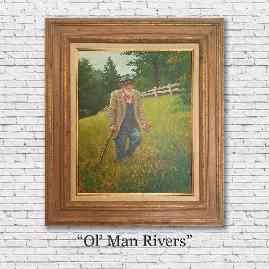 Ol Man Rivers.jpg