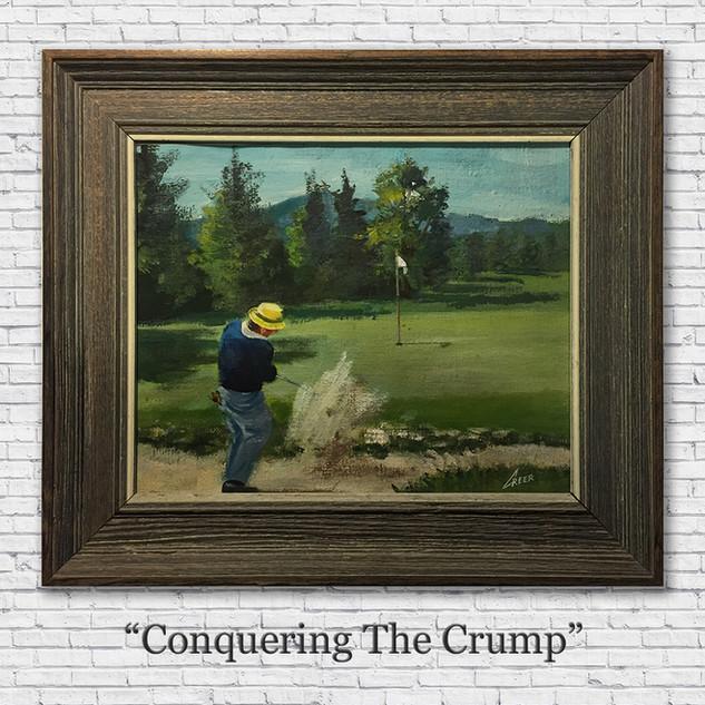 Conquering The Crump.jpg