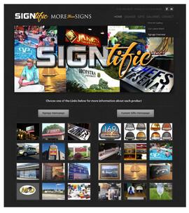 SigntificSign.com