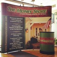Money store mural.jpg