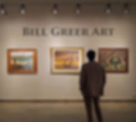 Bill Greer Art Header.jpg