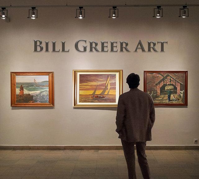 Bill Greer Art Header.jpg