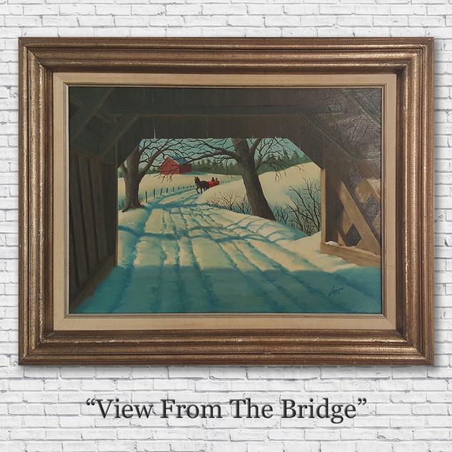 View From The Bridge.jpg