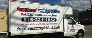 american lawn sprinklers.jpg