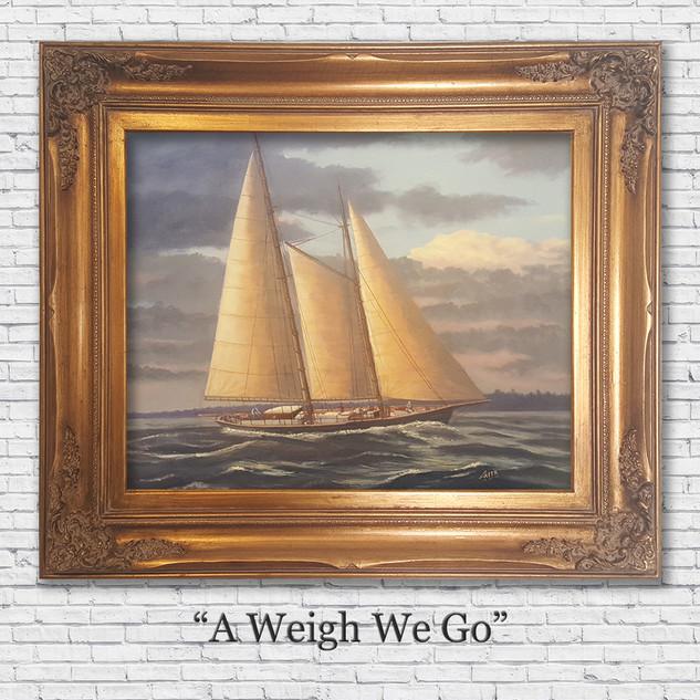 A Weigh We Go.jpg
