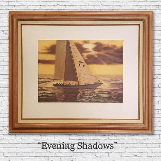 Evening Shadows.jpg
