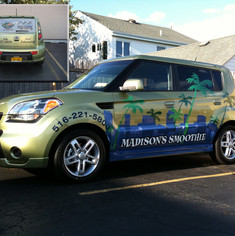 Madison Smoothie Car Graphics.jpg