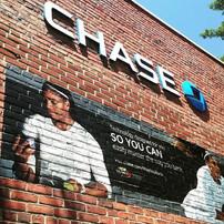 Chase Brick Wall.jpg