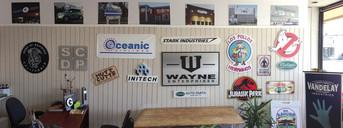 showroom wall logos.jpg