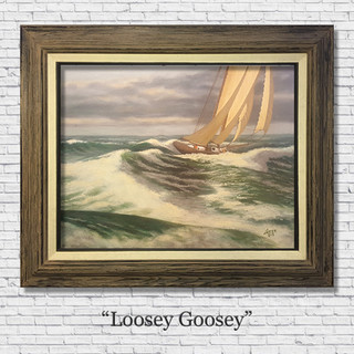 Loosey Goosey.jpg