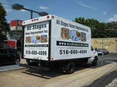 All Stages Truck.jpg