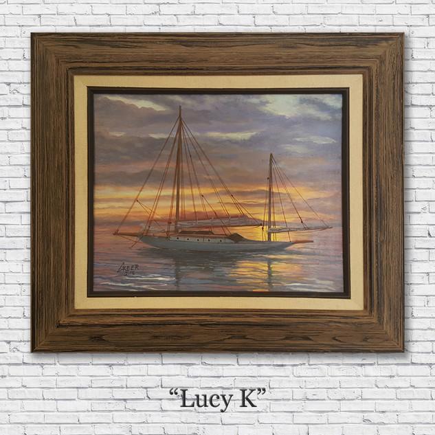 Lucy K.jpg