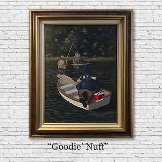 Goodie Nuff.jpg