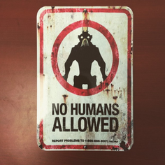No Humans Allowed.PNG