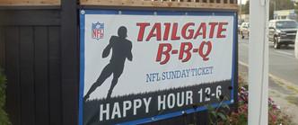 Tailgate BBQ.jpg