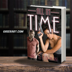 GreerArtCover - all in time.jpg