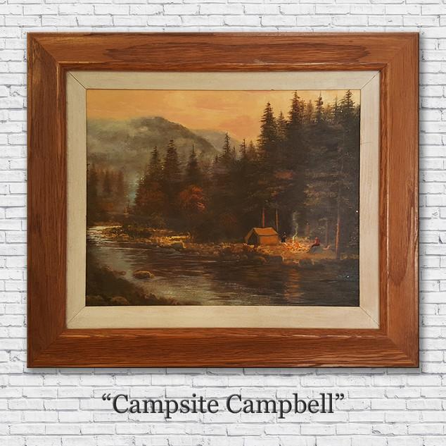 Campsite campbell.jpg