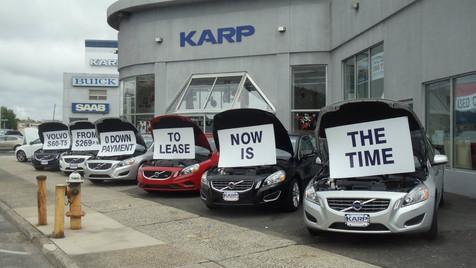 Karp Coro Car Hood Ads.jpg