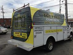 King Concrete Truck.jpg
