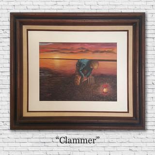 clammer.jpg