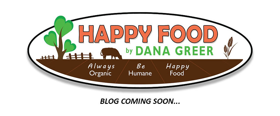 Happy Food Logo.jpg