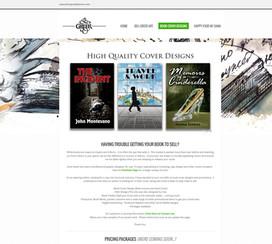 Designs By Greer Site