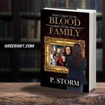 GreerArtCover - blood to be family.jpg
