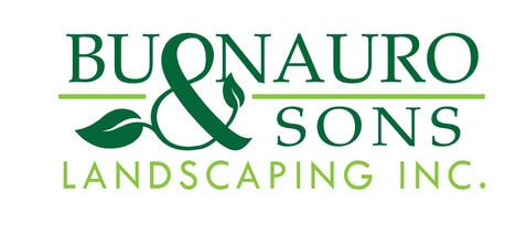 Buonaro & Sons Logo