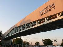 Hofstra Bridge