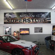 Nissan Superstore.jpg
