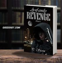GreerArtCover - a family revenge.jpg