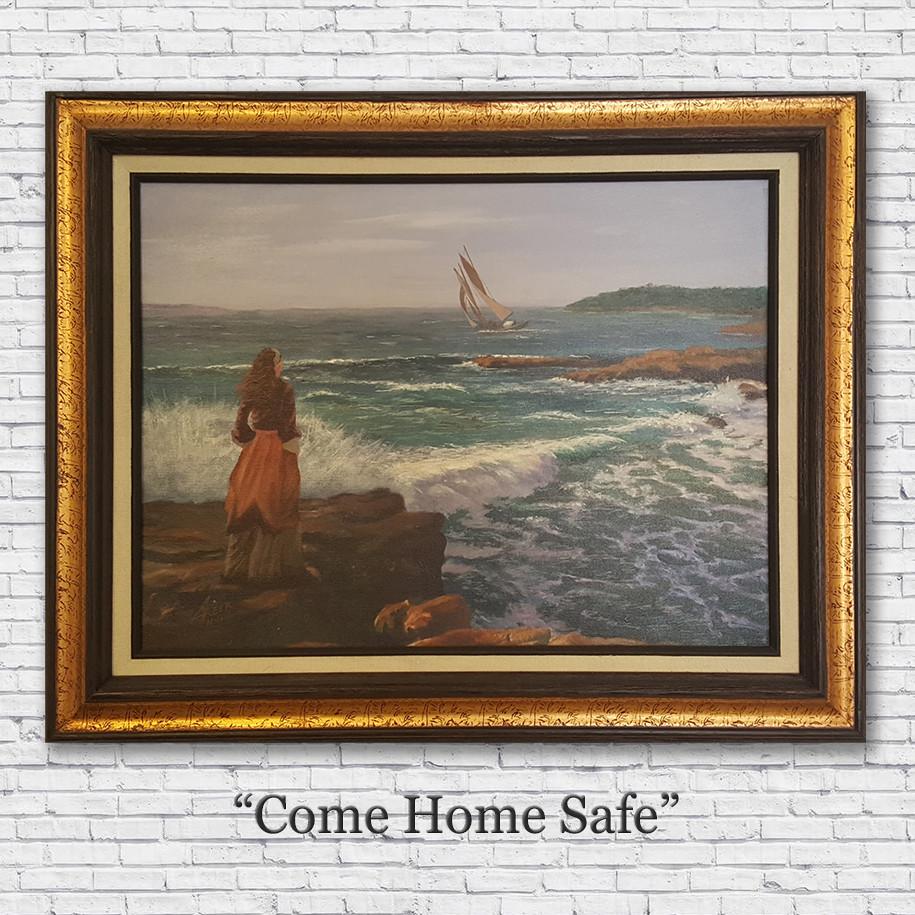 come home safe.jpg