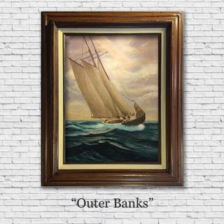 Outer Banks.jpg
