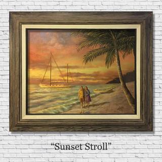 Sunset Stroll.jpg