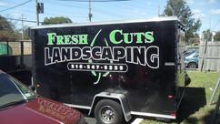 Fresh Cuts Trailer.jpg