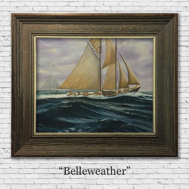Belleweather.jpg