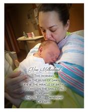 new motherhood frame.jpg