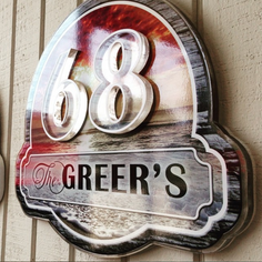 The Greers Sign.PNG