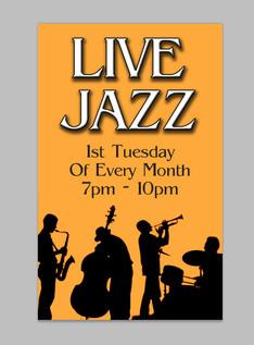 live jazz proof.jpg