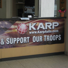 Karp Support Our Troops.jpg