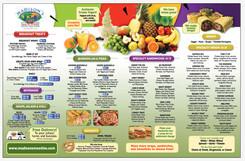 madison menu inside proof.jpg