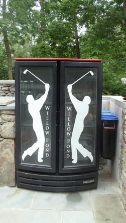 golf fridge.jpg