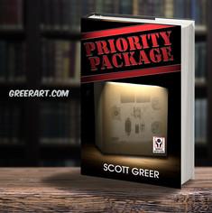 GreerArtCover - priority package.jpg