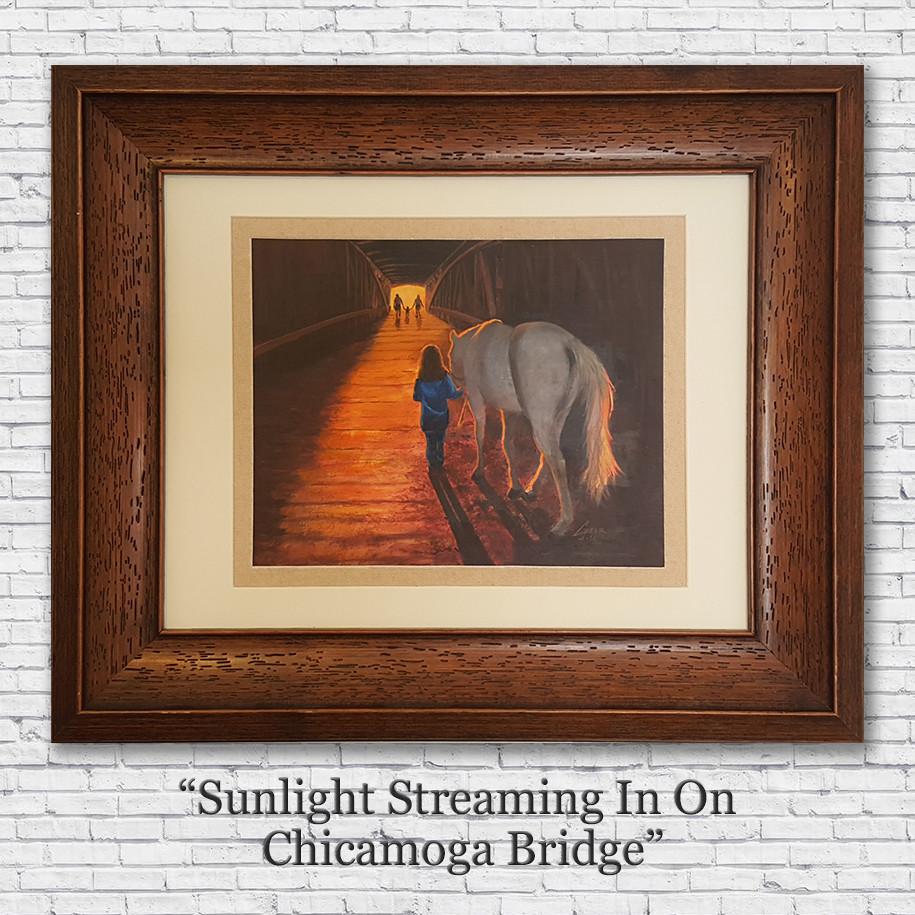 streamlight from chicamoga.jpg